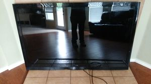 Vizio 65in tv for 100 dollars pick up today in Georgetown for Sale in Round Rock, TX