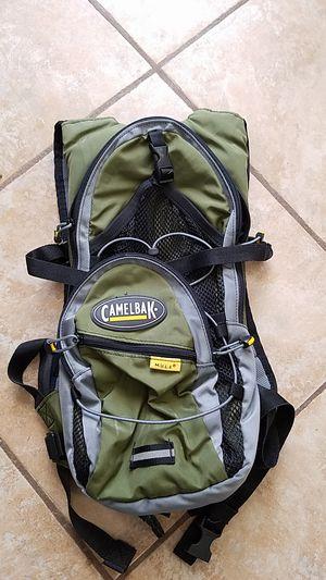 Camelback hiking backpack for Sale in Mesa, AZ
