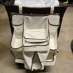 Changing Table for Sale in Fontana, CA