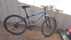 Specialized mountain bike alumminum for Sale in Oakland, CA