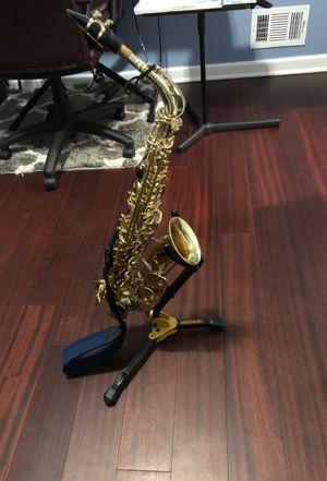 Alto saxophone for Sale in Lanham, MD