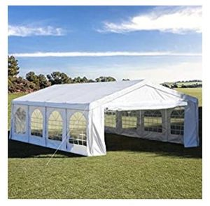 Quictent 13'x26' Heavy Duty Outdoor Gazebo Party for Sale in Clermont, FL