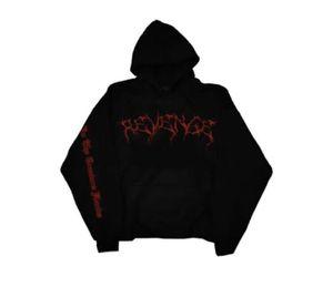 Revenge Bred Anarchy for Sale in Redondo Beach, CA