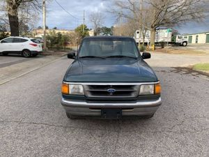 1996 Ford Ranger for Sale in Raleigh, NC
