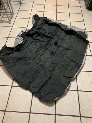 Air mattress for Sale in Foley, AL