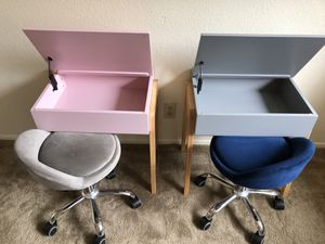 Kids Lift Lid Desks for Sale in Carlsbad, CA