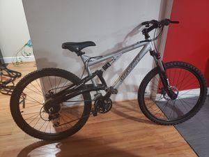 """Bike Gravity size 26 frame 19"""" for Sale in Arlington, VA"""