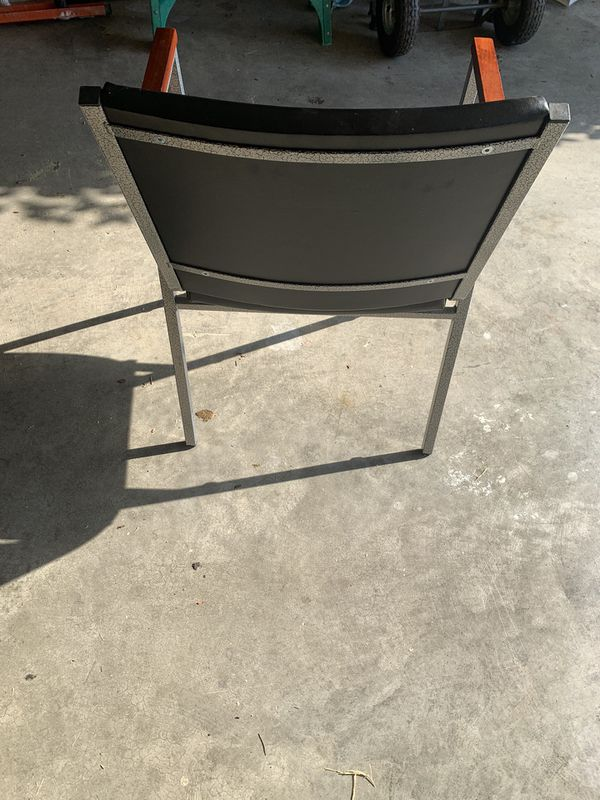Office chair - ten in stock