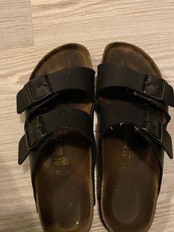 Women's Birkenstocks sandals for Sale in Frederick,  MD