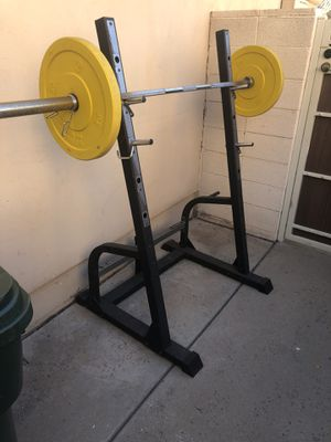 Home gym for Sale in Phoenix, AZ