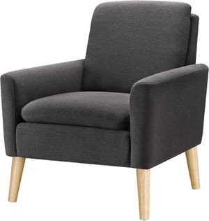 Accent Chair for Sale in Santa Ana, CA
