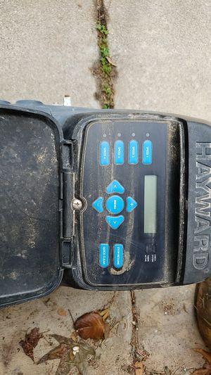 Hayward pool pump for Sale in Moreno Valley, CA