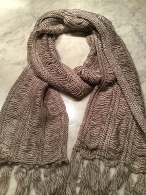 New women scarfs, $5 each ( firm) for Sale in Chula Vista, CA