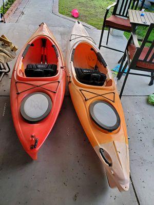 Kayaks for Sale in Rancho Cucamonga, CA