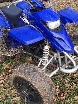 Yamaha Blaster 200 for Sale in Atlanta,  GA