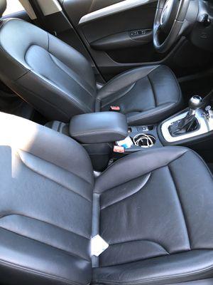 2015 Audi Q3 Premium Plus for Sale in San Diego, CA