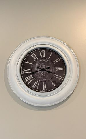 Wall clock for Sale in Silver Spring, MD