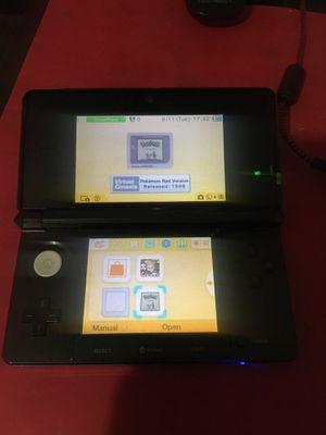 Nintendo 3DS original for Sale in Los Angeles, CA