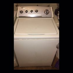 Washer for Sale in Fresno,  CA