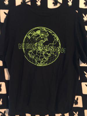 Forever 21 shirt for Sale in San Bernardino, CA