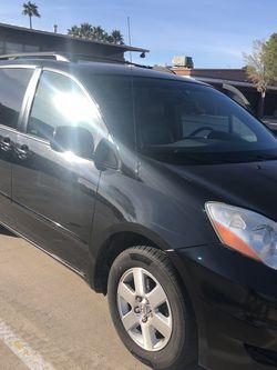2008 Toyota Sienna for Sale in Chandler,  AZ