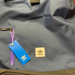 Adidas Backpack for Sale in Walnut,  CA