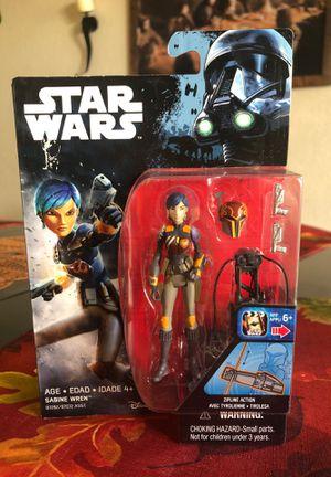 Star Wars for Sale in Norwalk, CA