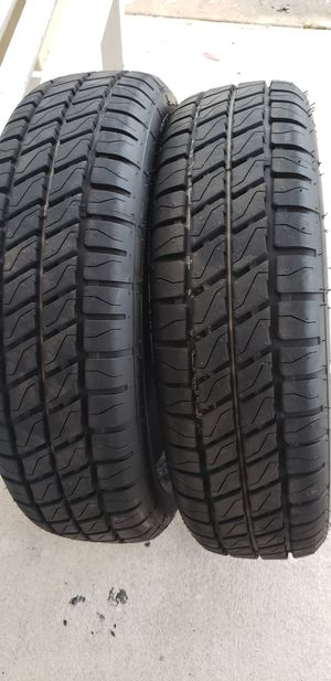 Used tires for Sale in Kissimmee, FL