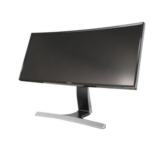 """Samsung S29E790C 29"""" Ultra Wide Curved Monitor for Sale in Los Angeles, CA"""