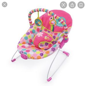 Infant Bouncer for Sale in Alsip, IL