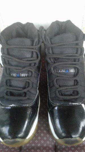 Air Jordan Retro 11 for Sale in Detroit, MI
