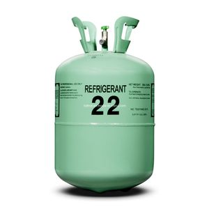 R22 Freon for Sale in Oak Lawn, IL