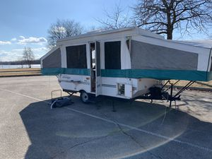 Pop up camper for Sale in Hanover Park, IL