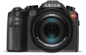 Leica V-Lux (Typ 114) 20 Megapixel Digital Camera with 3-Inch LCD (18194) for Sale in Lexington, KY