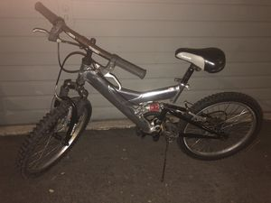 """20"""" Bike Bicycle for Sale in Vancouver, WA"""