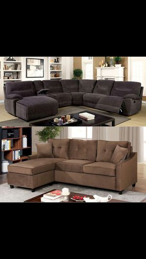 Sectionals, Sofas, Couches for Sale in Martinez, CA