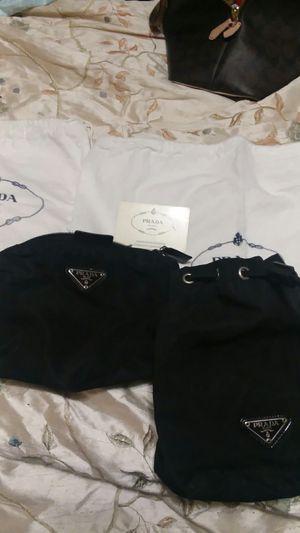 Authentic Prada Bags for Sale in Gordonsville, TN
