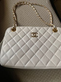 Chanel Paris bag for Sale in Dumfries,  VA