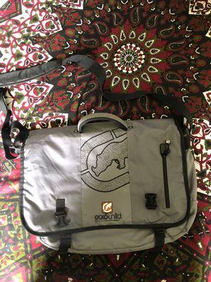 Eckō Unltd Laptop Bag for Sale in Ruskin, FL