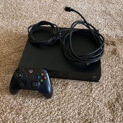 Xbox One X 1TB for Sale in Visalia,  CA