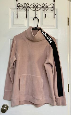 Woman Sweatshirt for Sale in Alpharetta, GA