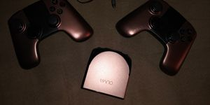 OUYA for Sale in New Britain, CT