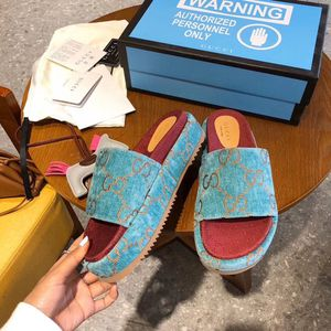 Gucci sandal for Sale in Opa-locka, FL