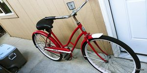 1964 SEARS Cruiser for Sale in Arvada, CO