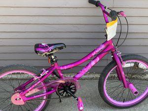 Kids bike for Sale in South Gate, CA