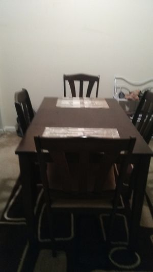 Brand new table for Sale in Alexandria, VA