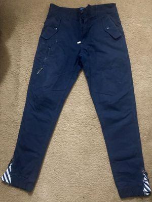 Size: 30 for Sale in Alexandria, VA