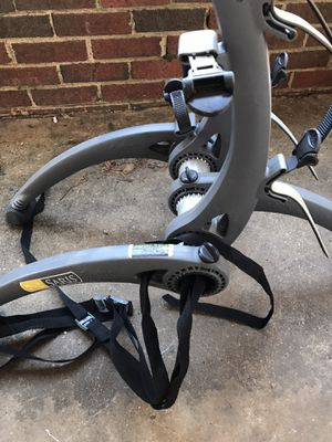 Bike rack for Sale in Temple Hills, MD