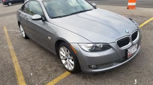 2009 BMW 335 XI 109k miles in great condition! for Sale in Silver Spring, MD