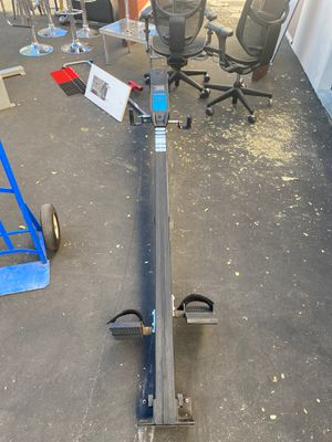 Versa Climber for Sale in Carlsbad, CA